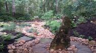 wild-earth-landscape-3